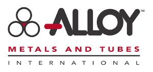 Alloy Metals and Tubes International